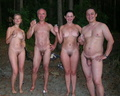 nude nudists groups 23