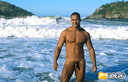 nudists men 18