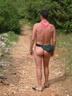 nudists men 24