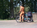 nudists men 26