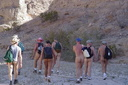 nudists men 28