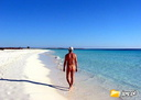 nudists men 32