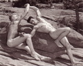 nudists men 35