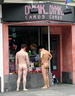 nudists men 37