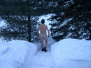 nudists men 38