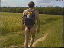 nudists men 40