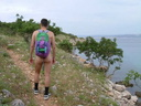 nudists men 44
