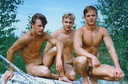 nudists men 49