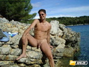nudists men 5