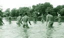 nudists men 52