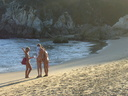 zipolite nudist beach