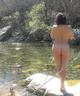 Nudists nude naturists tumblr 010