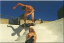 socal young naturist 0016
