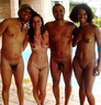 socal young naturist 0070