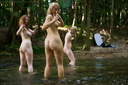 socal young naturist 0080