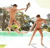 socal young naturist 0099
