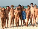 socal young naturist 0104