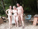 the most natural nudists 0053