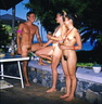 the most natural nudists 0071