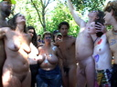 the most natural nudists 0084