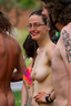 the most natural nudists 0094