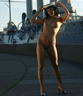 nude in-the streets 10