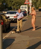 nude in-the streets 101