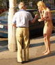 nude in-the streets 103