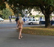 nude in-the streets 122