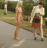 nude in-the streets 134