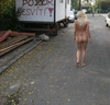 nude in-the streets 151