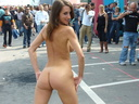 urban nudists 4