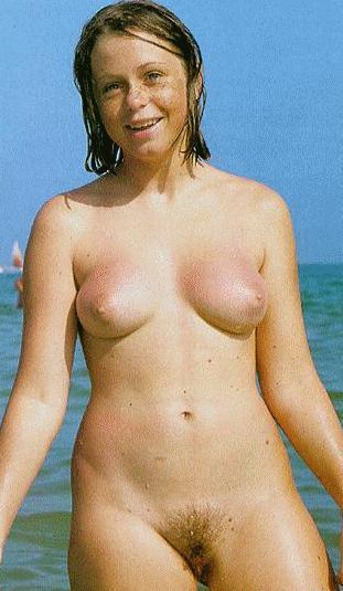 Vintage Nudist Scans   Download Foto, Gambar, Wallpaper ...