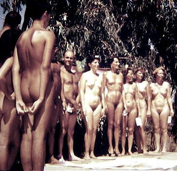 Parent Directory Index Of Vintage Nudist Jpg - download mobile porn: f-ball.ru/galleries/parent-directory-index-of-vintage-nudist-jpg