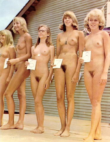 Nudists Pageants Festivals 82 | Nudism Life home photos pictures of nude ...