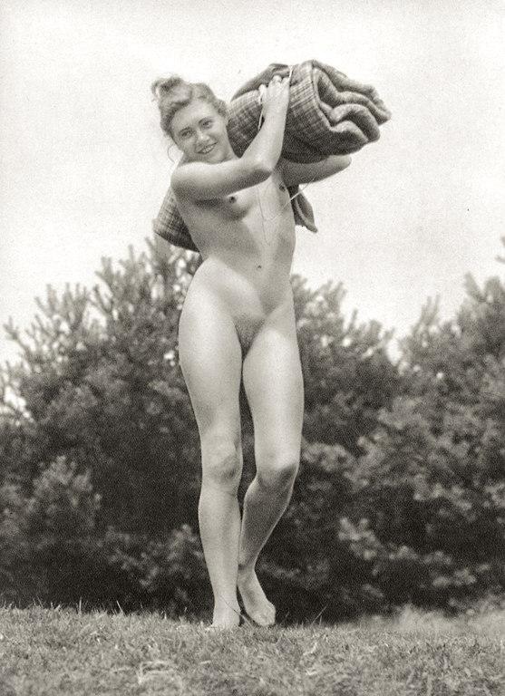 Helios Vintage Nudist Families | Download Foto, Gambar ...