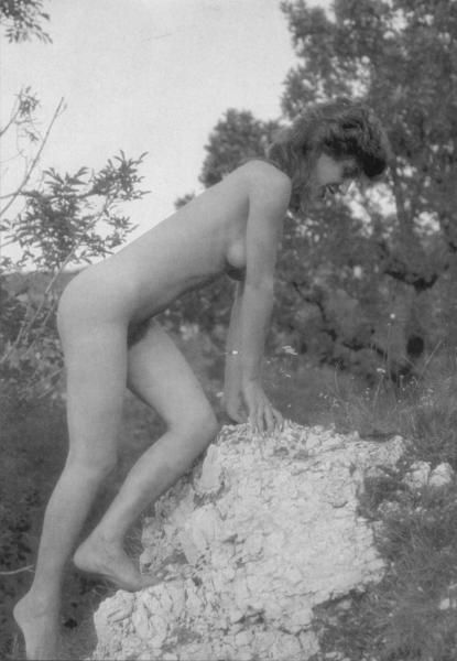 Index of /galleries/nude_nudists_vintage/nudists_magazines ...
