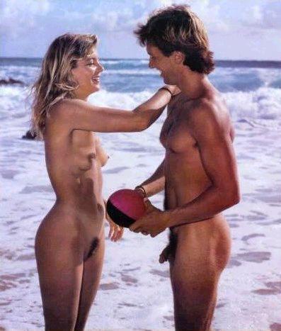 paris hilton pussy pics nude