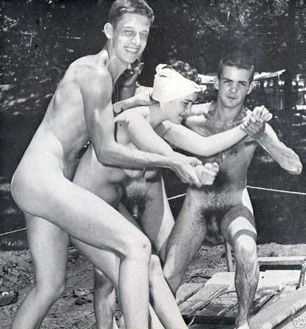 full nacked porn sex