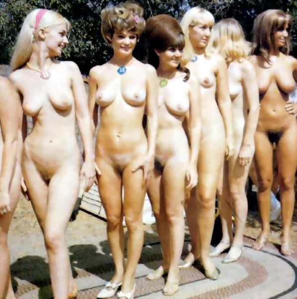 nude beauty contest 25