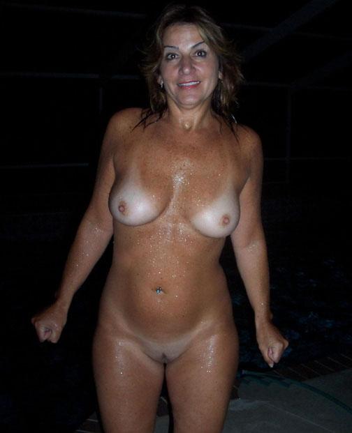lauren shehadi hot nude pics